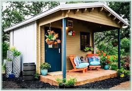 tiny houses in north carolina. Interesting Carolina With Tiny Houses In North Carolina