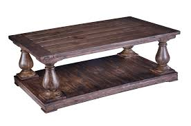 coffee table furniture s in sacramento reno s modern round dining table high top table el