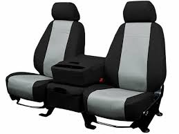 caltrend dura plus seat covers
