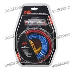 mj 8 professional speaker rca cable amplifier installation wiring mj 8 professional speaker rca cable amplifier installation wiring kit for car