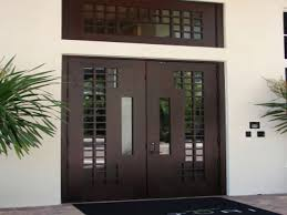 modern front doors. Front Door Designs For Homes Glamorous Modern Double Doors Ddced