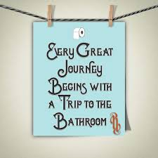Small Picture Best 25 Bathroom signs funny ideas on Pinterest Bathroom signs