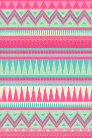 i love this backround tribal wallpaper print wallpaper geometric wallpaper iphone wallpaper for