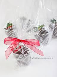 office valentine gifts. Dipped Strawberries Office Valentine Gifts
