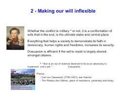 inflexible definition. 26. inflexible definition t