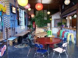 Bushwicks 19 Standout Restaurants Eater Ny