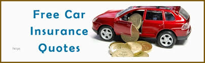 Car Insurance Quotes Pa Enchanting Erie Car Insurance Quotes Pa Amazing Book Pennsylvania Auto