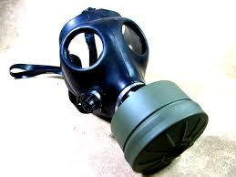 M40 Gas Mask Size Chart 8 Things You Should Know Before Buying A Gas Mask