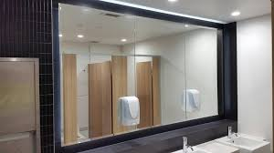 Best 15+ of Bevelled Edge Bathroom Mirrors