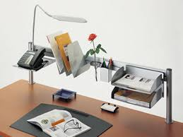 Cool stuff for office desk Cool Teacher Cool Desk Accessories For The Office Cool Office Layouts Cool Items For Office Tibet Bazaar Cool Stuff Ikea Alex Desk Cool Items For Office Desk Interior