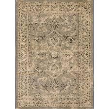 black and cream rug palazzo black cream beige vintage area rug red black and cream area black and cream rug