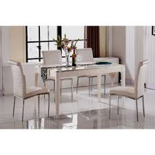china china marble top dining table sets 6 seater dining table