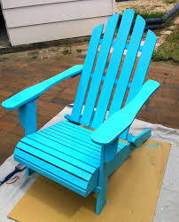 wooden beach chairs south africa chair plans free here