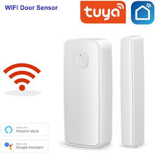 Best digo 5g zxd21 wifi door window sensor Online Shopping ...
