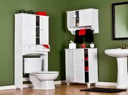 Over Toilet Storage Cabinet Over Toilet Storage Ikea And Popular Bathroom Storages Design