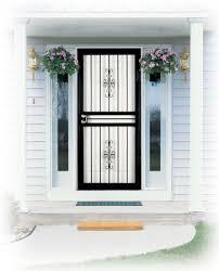 Comfy Andersen Storm Door Hinge Emco Forever Storm Door Parts Emco ...