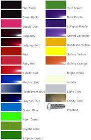 Suzuki Motorcycle Paint Colour Codes Disrespect1st Com