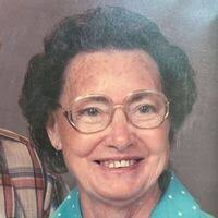 Obituary   Virgie Mosley   BOWLING FUNERAL HOME