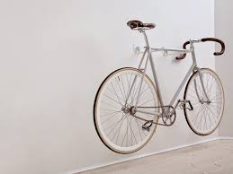 bicycle ceiling hooks