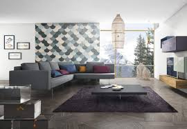italian modern furniture companies. lago is an innovative brand in the world of italian design furniture modern companies a