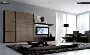 modern apartment living room ideas. Modern Living Room Decorating Ideas In Apartment N