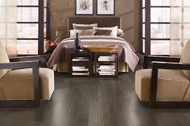 pro select flooring company grand prairie tx designs