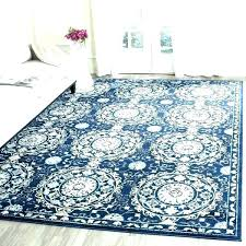 red and blue area rug red white and blue area rugs evoke vintage navy ivory rug