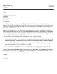 Cover Letter For Pediatrics Job Pediatrician Resume Sample Pediatric