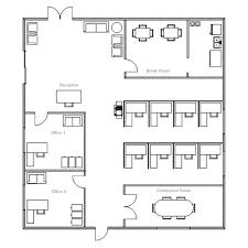 ☆▻ Kitchen  13 Best Office Floor Plan Designer Office Layout Office Floor Plan Maker
