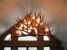 full size of chandelier adorable faux antler chandelier also rustic chandeliers also modern chandeliers large size of chandelier adorable faux antler