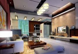 hanging lamps for living room india new hanging ceiling lights for living room india pranksenders