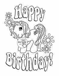 Our kids cant buy gifts. Printable Unicorn Coloring Pages Ideas For Kids Free Coloring Sheets Happy Birthday Coloring Pages Coloring Birthday Cards Happy Birthday Printable