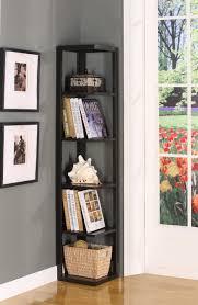 Corner Wall Cabinet Organizer Corner Wall Shelves