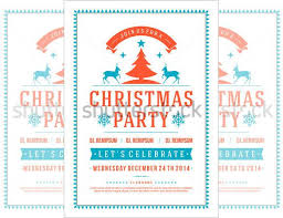 Holiday Flyer Templates Free Download Magdalene Project Org