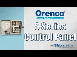 orenco systems inc orenco s1pt simplex control panel 120v 1ph orenco systems inc orenco s1pt simplex control panel 120v 1ph pt oncs1pt