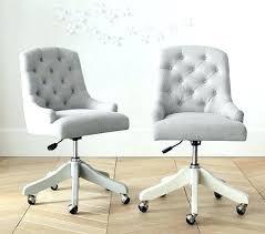 kids office desk. Pottery Barn Kids Chair Kid Office Chairs Swivel Desk Friendly Furniture Slipcover E