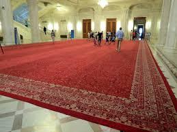 În vizită la Casa Poporului » Prețuri + program + foto + ponturi despre Palatul Parlamentului din București | Vacante | calatorim.ro