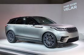 2018 land rover car. delighful land 1  14 for 2018 land rover car