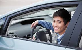 Teen Or You Forget Laws Do Driving Follow