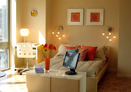 apartment furniture nyc. Luxury Apartment Bedroom Furniture Design RiverEast Upper East . Nyc N