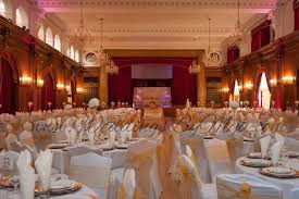 reception chair cover hire 79p wedding backdrop al 199 catering packages 15 throne chair in london bridge london gumtree
