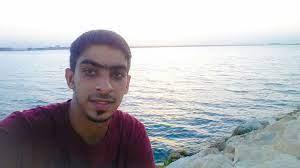 ملفات الاضطهاد: أحمد علي يوسف | منظمة أمريكيون من أجل الديمقراطية وحقوق  الانسان في البحرين