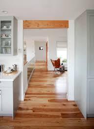 reclaimed hardwood flooring vancouver 17 best origins collection hardwood floors images on of reclaimed