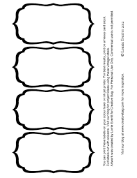 printable labels for mason jars mason jar drawing template at getdrawings com free for personal