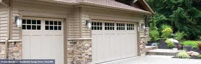 Image Modern Fascinating Garage Door Styles Garage Door Styles Residential Fine With Other Garage Door Styles Without Windows Pinterest Fascinating Garage Door Styles Exterior Styles Home Decor