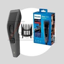 philips series 3000 hair clipper hc