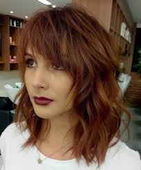 Best 25  Bangs medium hair ideas only on Pinterest   Hair with likewise  likewise  also Best 25  Medium layered hairstyles ideas on Pinterest   Medium in addition Best 25  Hairstyles with side bangs ideas only on Pinterest   Long additionally  together with Best 20  Hairstyles with bangs ideas on Pinterest   Medium moreover Best 10  Bangs long hair ideas on Pinterest   Long hair fringe furthermore  likewise Top 25  best Short hair with bangs ideas on Pinterest   Bangs furthermore . on best medium hairstyles with bangs ideas on pinterest