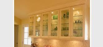 interior cabinet lighting. Interesting Inspiration Interior Cabinet Lighting Modern Decoration Inside Kitchen Cabinets Arminbachmann Com