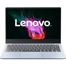 <b>Ноутбук Lenovo</b> IdeaPad <b>S530</b>-<b>13IWL</b> (81J700EURA) <b>Liquid</b> Blue ...