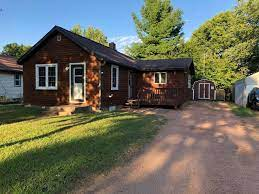 2 bedroom houses for in eau claire